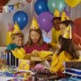 Как правильно организовать детский праздник?