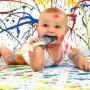 Значение цвета для одежды детей