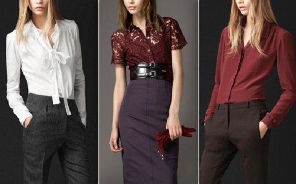 Комментарий: Мода 2013 летние платья