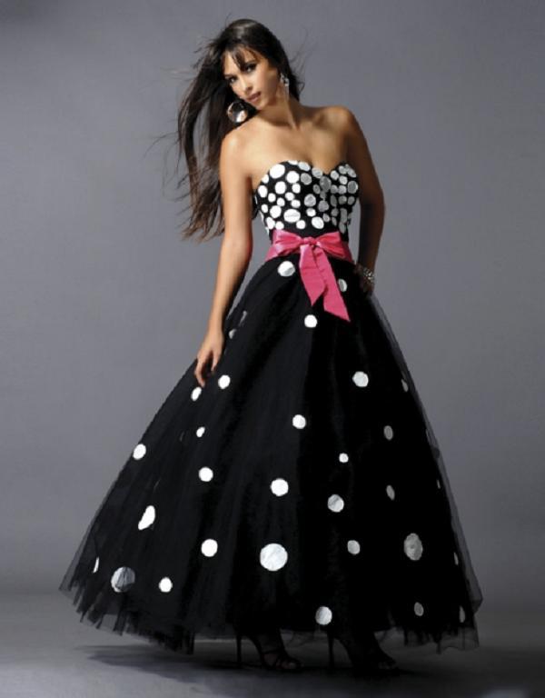 как сшить платье для женщин вечерние