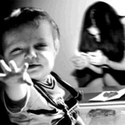 наркотики и ребенок фото