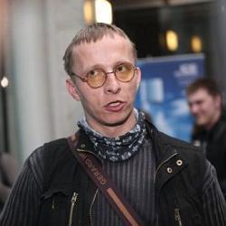 Иван Охлобыстин фото