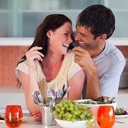 счастливый брак фото