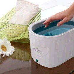 парафиновые ванночки фото