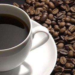 эксклюзивный кофе фото