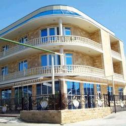 Мини-отель Эридан фото
