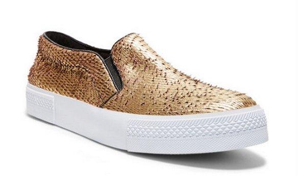 Обувь, слипоны с фото