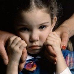 развод и ребенок фото