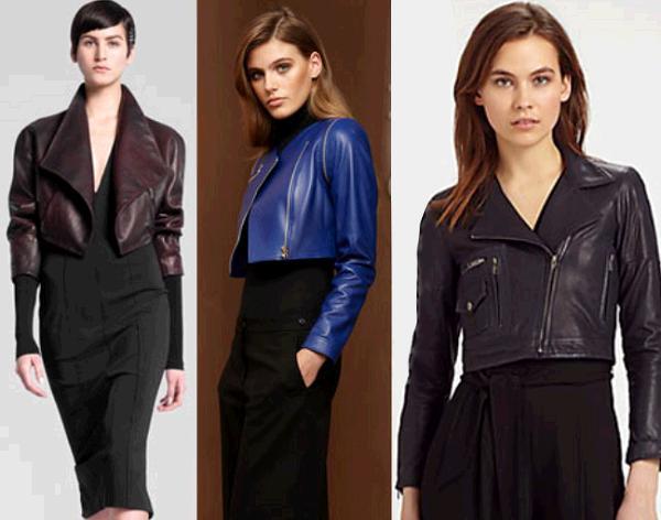 Помогаем советами, рекомендациями по короткие кожаные куртки женские фото, купить