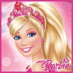 Барби фото