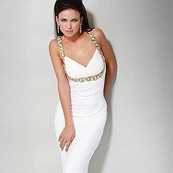 платье для венчания фото