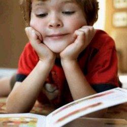 литература для дошкольников фото
