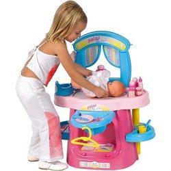 игровой набор для девочек фото
