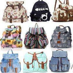 школьный рюкзак для ребенка фото
