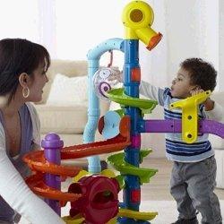 игровой центр для ребенка фото