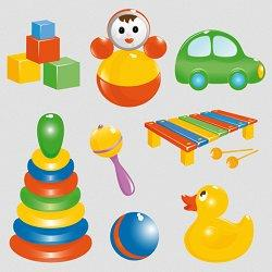 игрушки фото