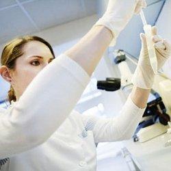 проверка донора спермы фото