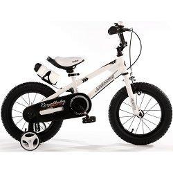двухколесный велосипед фото